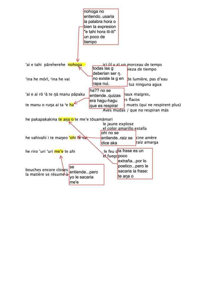 txt rapa nui avec traduction - copie
