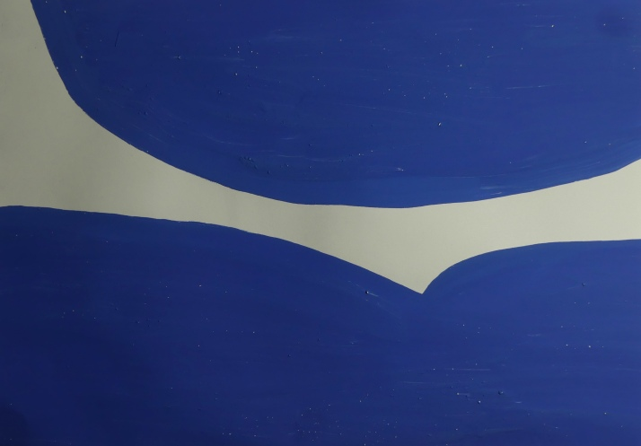 lignes d'influence bleu 2