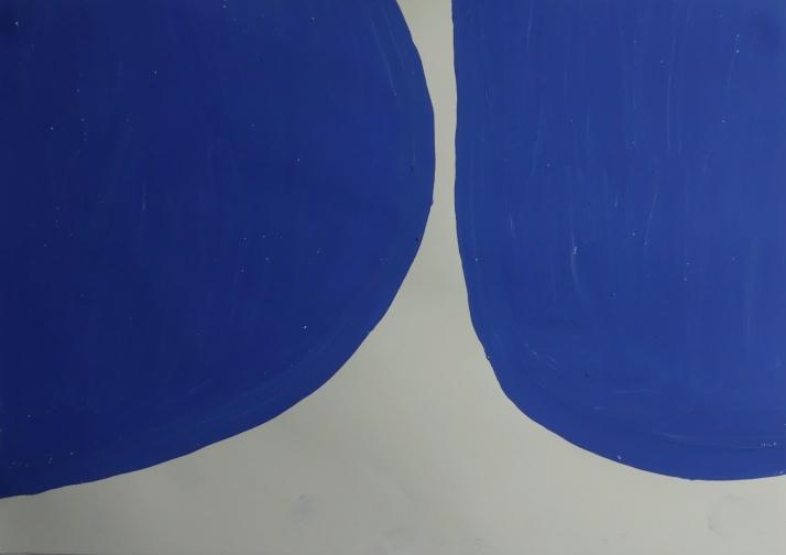 lignes d'influence bleu 3