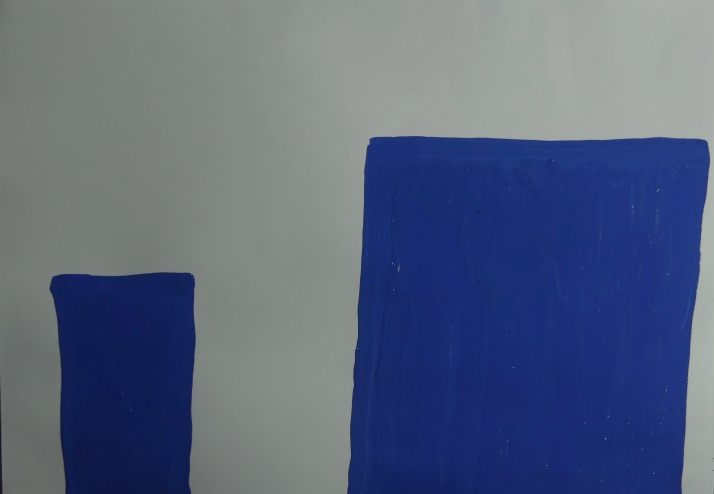 lignes d'influence bleu 7