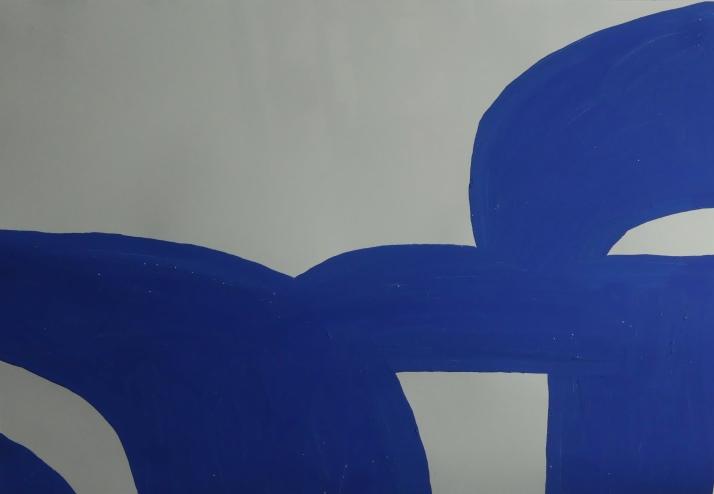 lignes d'influence bleu 9