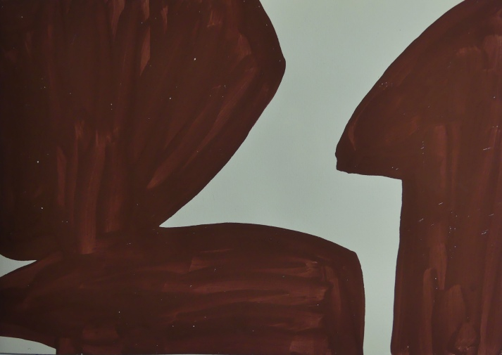 lignes d'influence brun 5