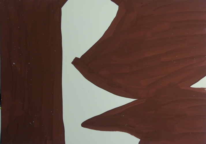 lignes d'influence brun 6