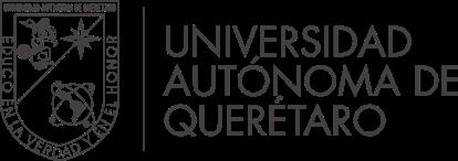 logo-uaq-png-5