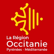 oc-1706-instit-logo carre-quadri-150x150-150dpi